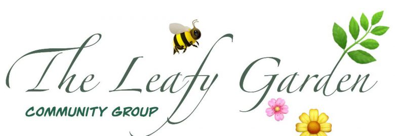 The Leafy Garden Community Group